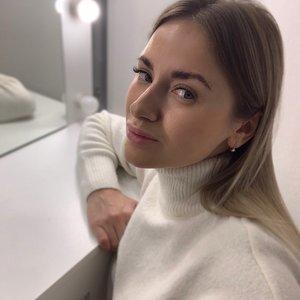Анна Маевская