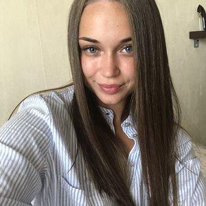 Ксения Гридина