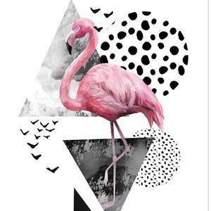 Студия маникюра Фламинго