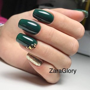 Zara Glory
