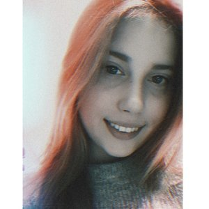 Василина Исаева