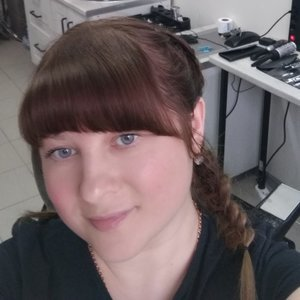 Набойченко Наталья