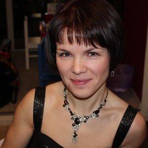Елена Копцева