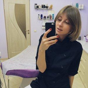 Екатерина Гушан