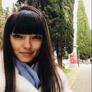 Татьяна Статнова