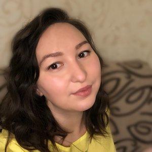 Роза Редькова