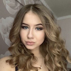Анастасия Степанюк