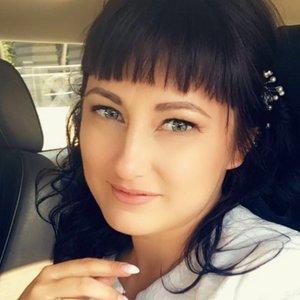 Екатерина Кочкарева
