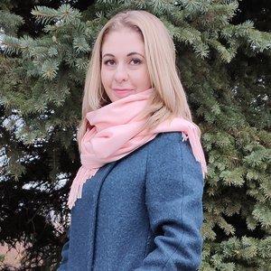 Анита Паймукова
