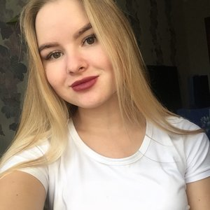 Наталья Решетникова