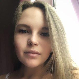 Дарья Васюков