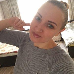 Елена Бодажкова