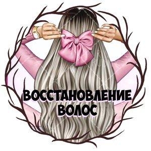 Вероника Добролюбова