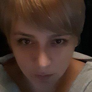 Мария Завгородняя