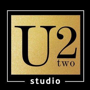 Studio U2