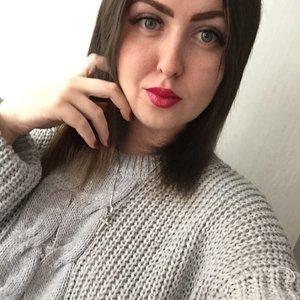 Анна Мамонтова