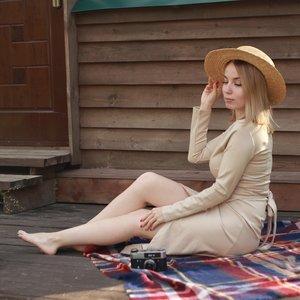 Анастасия Королюк