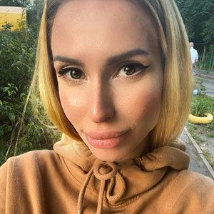 Анна Михайличенко