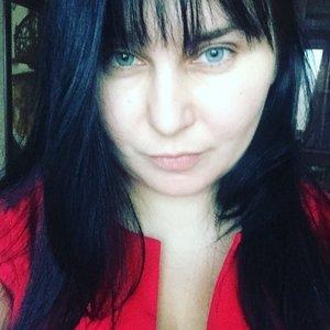 Янина Козлова