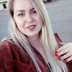 Лидия Сальникова