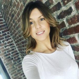Лилия Швец