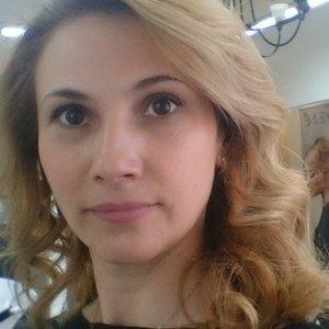 Елена Стилист
