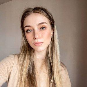 Юлия Андреева