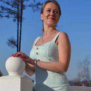 Юлия Садовская
