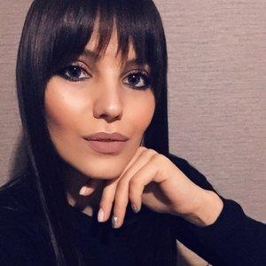 Дарья Константинова