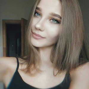 Виктория Шевчук
