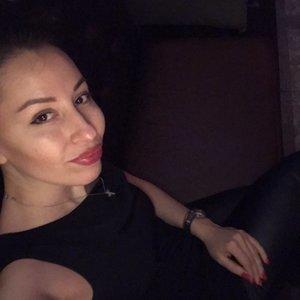 Василика Лени