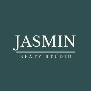 Жасмин Салон Красоты