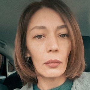 Гульнара Шарафутдинова