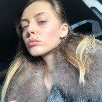 Лолита Иванова