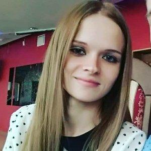 Александра Кириенко