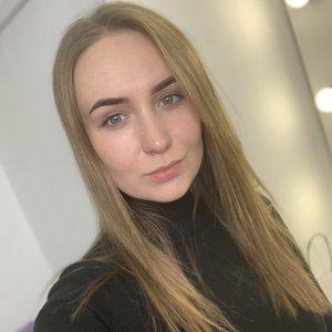Лана Колясникова