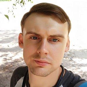 Виталий Сухинин