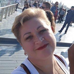 Елена Петюкова