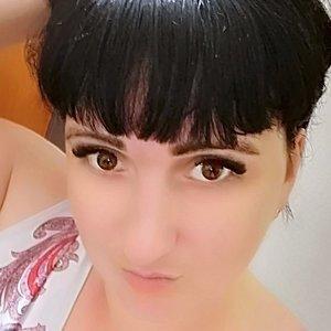 Екатерина Гонцова