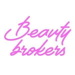 Beauty Brokers