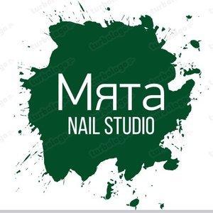 Маникюрная студия Myata Nails