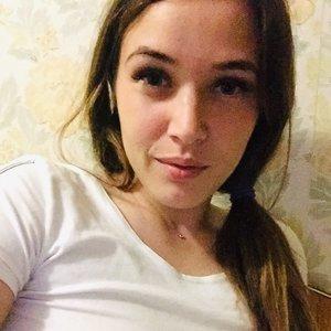 Светлана Сазанович