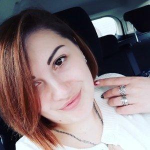 Татьяна Минко