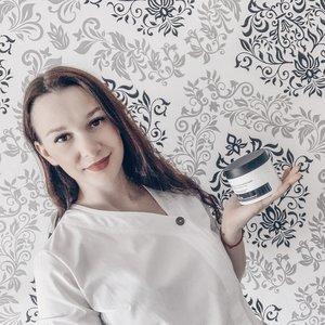 Анна Бьюти Мастер