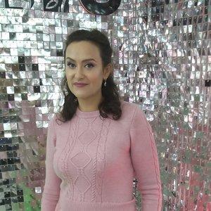 Марина Думчева