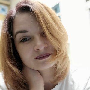 Екатерина Климарева