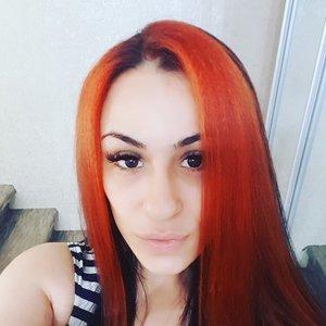 Мелине Красиловская
