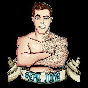 John Epil