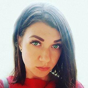 Анна Свежинцева