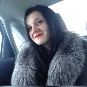 Полина Соболева